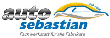 Auto Sebastian | Mannheim